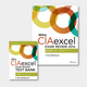 Wiley CIAexcel Exam Review + Test Bank 2016: Part 2, Internal Audit Practice Set (1119241324) cover image