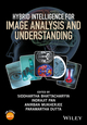 Hybrid Intelligence for Image Analysis and Understanding (1119242924) cover image