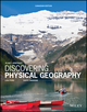 Discovering Physical Geography Canadian Edition (1119287324) cover image