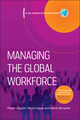 Managing the Global Workforce (1405107324) cover image