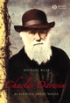 Charles Darwin (1405149124) cover image