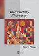 Introductory Phonology (1405184124) cover image