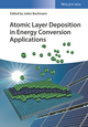 Atomic Layer Deposition in Energy Conversion Applications (3527339124) cover image