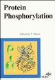 Protein Phosphorylation (3527615024) cover image