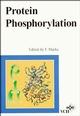 Protein Phosphorylation (3527615024) cover image