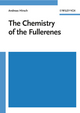 The Chemistry of the Fullerenes (3527619224) cover image