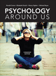 Psychology Around Us, Canadian Edition (EHEP002224) cover image