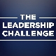 The Leadership Challenge Mobile Tool App (WS100024) cover image