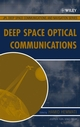 Deep Space Optical Communications (0470040025) cover image