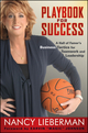 Playbook for Success: A Hall of Famer's Business Tactics for Teamwork and Leadership (0470635525) cover image