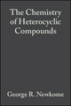 The Chemistry of Heterocyclic Compounds, Volume 14, Part 5, Pyridine and Its Derivatives (0471050725) cover image