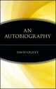 An Autobiography (0471180025) cover image