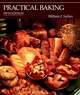 Practical Baking, 5th Edition (0471289825) cover image