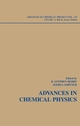 Adventures in Chemical Physics: A Special Volume of Advances in Chemical Physics, Volume 132 (0471738425) cover image