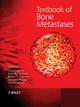 Textbook of Bone Metastases (0471877425) cover image