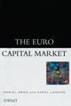 The Euro Capital Market (0471997625) cover image
