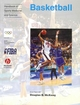 Handbook of Sports Medicine and Science, Basketball (0632059125) cover image