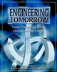 Engineering Tomorrow: Today's Technology Experts Envision the Next Century (0780353625) cover image