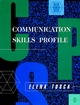 Communication Skills Profile (0787909025) cover image