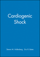 Cardiogenic Shock (0879937025) cover image