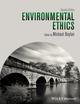 Environmental Ethics, 2nd Edition
