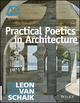 Practical Poetics in Architecture (1118828925) cover image