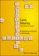 Investigating Culture: An Experiential Introduction to Anthropology, 3rd Edition (1118868625) cover image