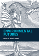 Environmental Futures (1119278325) cover image