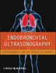 Endobronchial Ultrasonography (1405182725) cover image