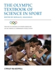 The Olympic Textbook of Science in Sport (1444303325) cover image