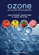 Ozone in Food Processing (1444334425) cover image