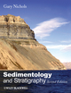 Sedimentology and Stratigraphy, 2nd Edition (1444397125) cover image