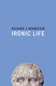 Ironic Life (1509505725) cover image