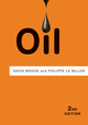 Oil, 2nd Edition (1509511725) cover image