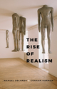 The Rise of Realism (1509519025) cover image