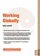 Working Globally: Life & Work 10.02 (1841122025) cover image