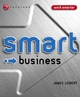 Smart Business (1841126225) cover image