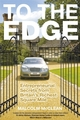 To The Edge: Entrepreneurial Secrets from Britain's Richest Square Mile (1841127825) cover image