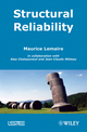 Structural Reliability (1848210825) cover image