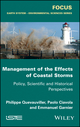 Management of the Effects of Coastal Storms (1848217625) cover image