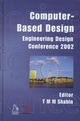 Computer-Based Design: Engineering Design Conference 2002 (1860583725) cover image