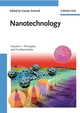 Nanotechnology (3527317325) cover image