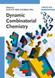 Dynamic Combinatorial Chemistry (3527321225) cover image