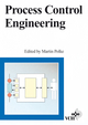 Process Control Engineering (3527615725) cover image