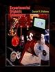 Experimental Organic Chemistry (EHEP001625) cover image
