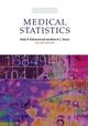 Essential Medical Statistics, 2nd Edition (EHEP002325) cover image