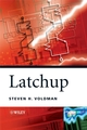 Latchup (0470016426) cover image