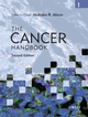 The Cancer Handbook, 2 Volume Set, 2nd Edition (0470018526) cover image