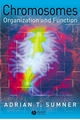 Chromosomes: Organization and Function (0470695226) cover image