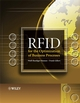 RFID for the Optimization of Business Processes (0470724226) cover image